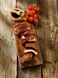 southern barbecue recipes southern bbq