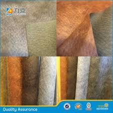 Microfiber Material For Upholstery Microfiber Suede Fabric For Shoes Microfiber Suede Fabric For