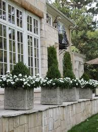 the white garden omg lifestyle blog