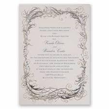 Luxury Wedding Invitation Cards How To Create Luxury Wedding Invitations Templates Egreeting Ecards