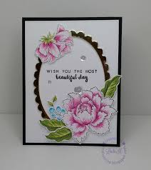 772 best cards altenew images on handmade cards