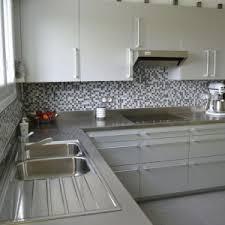 cuisine professionnelle inox armoire inox cuisine professionnelle armoire idées de décoration
