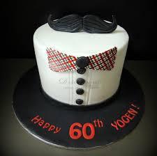 mustache birthday cake cake for men archives d cake creations