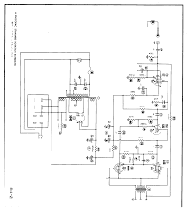 index of schematics by brand altec