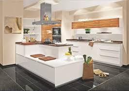 offene küche mit kochinsel offene küche mit kochinsel ideas de decoración ligera