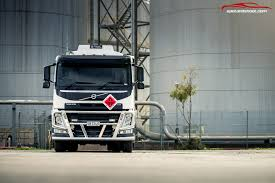 volvo truck dealers australia fuel distribution volvo truck automotive photography in south