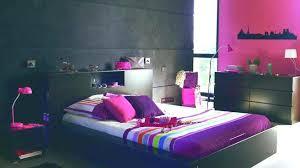 papier peint pour chambre ado fille tapisserie chambre ado fille 11 davaus deco chambre licorne