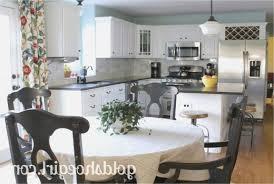 accessoires cuisines accessoire tiroir cuisine ikea accessoire cuisine meubles