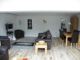 interior design wigan re design bolton home house kitchen bathroom sjp builders interior design and re design