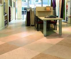 142 best marmoleum tile patterns images on pinterest tile