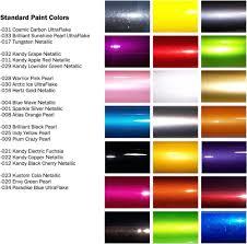 best shades of orange shades of gold paint u2013 alternatux com