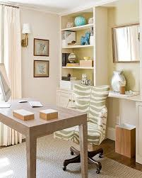 Home Office Design And Decor Home Office Design Ideas Home Ideas Decor Gallery