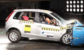 funny small cars crash tests show india u0027s cars are unsafe global ncap