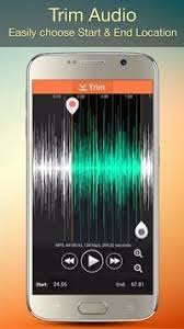 mp3 cutter apk audio mp3 cutter mix converter pro v1 61 apk apps dzapk