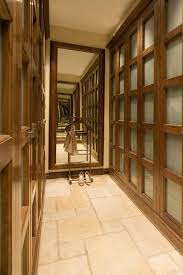hometalk how to build bedroom storage towers 5 tips for an organized linen closet hometalk narrow closet