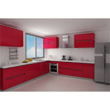 Kitchen Cabinets From China by China Lacquer Kitchen Cabinets From Quanzhou Manufacturer