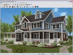 Better Homes And Gardens Home Designer Garden Design And Garden Ideas - Professional home designer