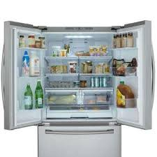 Haier French Door Refrigerator Price - no dispenser french door refrigerators refrigerators the
