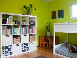dining delicate green dining room paint color ideas inviting