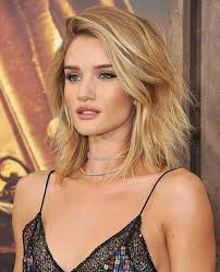 thinning crown short hairstyles best 25 thin wavy hair ideas on pinterest haircuts for thin