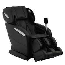 home decor black friday black friday massage chair home interior furniture