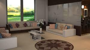 3d interior design 3dlinks 3d art gallery