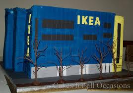 Ikea Birthday Ikea Spotter October 2011