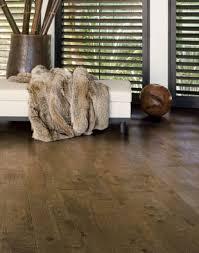 Plank Hardwood Flooring Plank Wood Flooring
