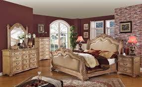 Antique Bedroom Sets Mahogany  Antique Bedroom Sets  Pieces - Antique bedroom ideas