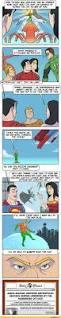 Dc Comics Map Aquaman Pictures And Jokes Dc Comics Fandoms Funny