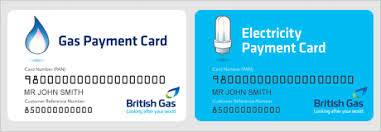 prepaid gas cards how does a payment card work payment card help and advice from