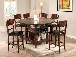 tall round kitchen table tall breakfast table breakfast table set coffee table mesmerizing