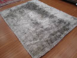 how to clean rugs certified rug wash los angeles best shag carpet cleaning