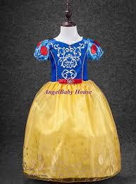 disney princess snow white costume 1 21 2019 12 15