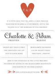 Proper Wedding Invitation Wording Wedding Invitations Etiquette Wedding Invitations Wedding Ideas