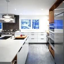 placard de cuisine but design d int rieur placard de cuisine luxury mol mural but avec