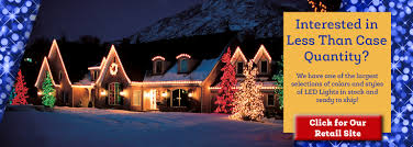 christmas outdoor lights at lowest prices led christmas lights holiday lights u0026 lights by occasion