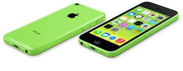 Iphone Iphone 5c Photo Gallery