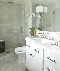 Smallest Bathroom Floor Plan Small Master Bath Design U2013 Maternalove Com