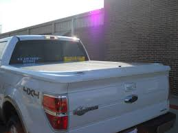 Roll And Lock Bed Cover Tonneau Covers Bed Covers Denton U0026 Lewisville Tx Truxx