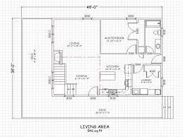 apartments tiny cabin plans prefab tiny log cabin plans tiny