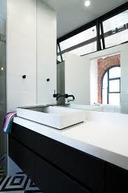the toilet in the bathroom debate