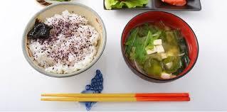 recette de cuisine pour regime régime okinawa 4 recettes au top pour perdre du poids femme actuelle