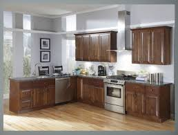 colors for kitchen walls with maple cabinets kitchen paint colors with maple cabinets and grey wall