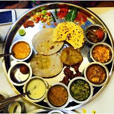 gujarati cuisine wikipedia