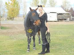 Horse Rider Halloween Costume 68 Horsey Halloween Images Halloween