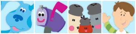blur clipart clue pencil and in color blur clipart clue