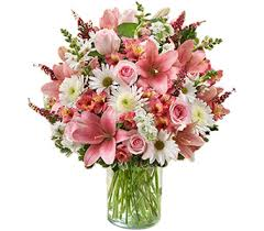 floral bouquets floral bouquets delivery best flowers worldwide