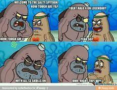 Spongebob Licking Meme Maker - in your face dora face memes and random stuff