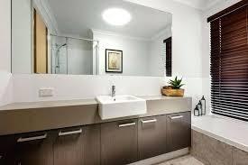 bathrooms cabinets homebase illuminated bathroom mirrors in tall